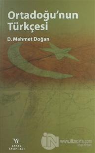 Ortadoğu'nun Türkçesi