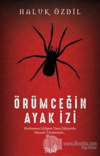 Örümceğin Ayak İzi