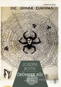 Örümcek Ağı Joseph Roth