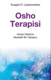 Osho Terapisi