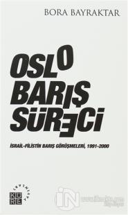 Oslo Barış Süreci