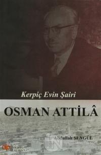 Osman Attila