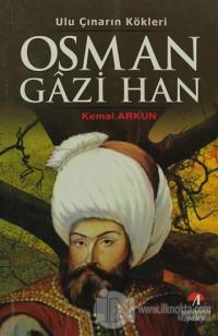 Osman Gazi Han