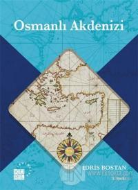 Osmanlı Akdenizi