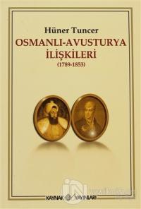 Osmanlı Avusturya İlişkileri