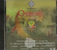Osmanlı (CD-ROM)