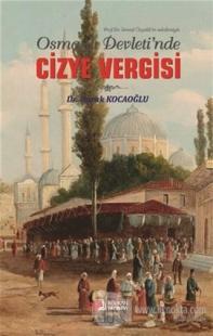 Osmanlı Devleti'de Cizye Vergisi