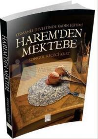 Harem'den Mektebe