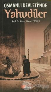 Osmanlı Devleti'nde Yahudiler