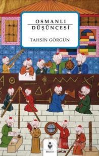 Osmanlı Düşüncesi