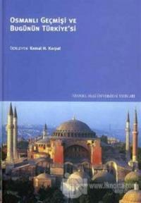 Osmanlı Geçmişi ve Bugünün Türkiye'si
