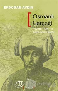 Osmanlı Gerçeği