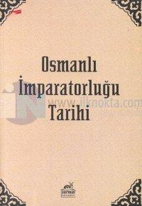 Osmanlı İmparatorluğu Tarihi (Başlangıcından 1566'ya Kadar) %20 indiri