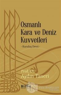Osmanlı Kara ve Deniz Kuvvetleri