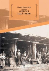Osmanlı Mali Tarihi