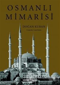 Osmanlı Mimarisi %10 indirimli Doğan Kuban