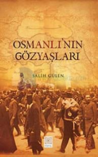 Osmanlı'nın Gözyaşları