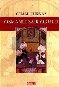 Osmanlı Şair Okulu