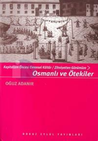 Osmanlı ve Ötekiler