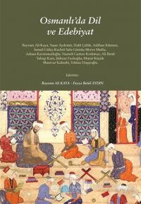 Osmanlı'da Dil ve Edebiyat
