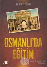 Osmanlıda Eğitim