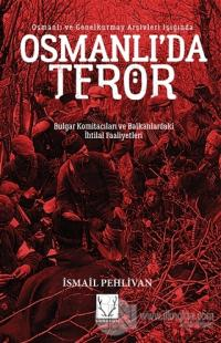 Osmanlı'da Terör