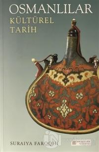 Osmanlılar: Kültürel Tarih