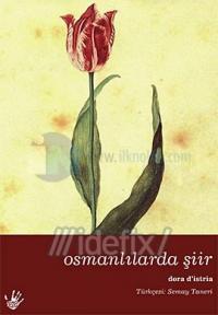 Osmanlılarda Şiir