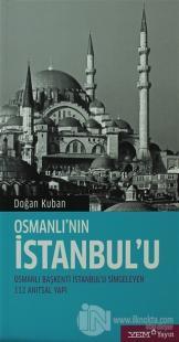 Osmanlı'nın İstanbul'u