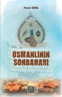 Osmanlının Sonbaharı