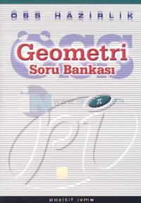 Öss Hazırlık : Geometri Soru Bankası