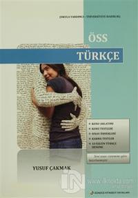 ÖSS Türkçe