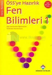 sosyal bilimler-1 soru bankası (blm-1)