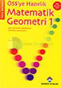 Matematik Geometri 1 - Soru Bankası