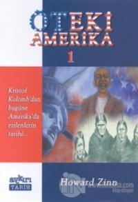 Öteki Amerika 1