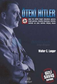 Öteki Hitler
