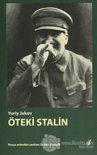 Öteki Stalin