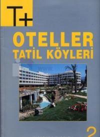 Oteller Tatil Köyleri No: 2