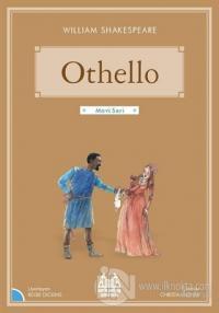 Othello %15 indirimli William Shakespeare