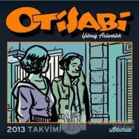 Otisabi 2013 Takvimi