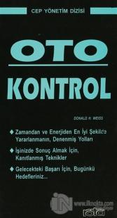 Oto Kontrol