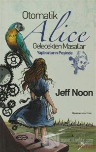 Otomatik Alice