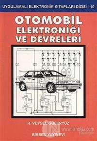 Otomobil Elektroniği ve Devreleri