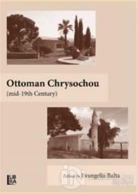 Ottoman Chrysochou