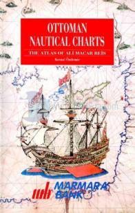 Ottoman Nautical Chars
