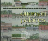 Ottoman Palaces (Ciltli)
