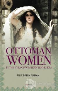Ottoman Women (Ciltli)