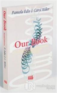 Our Book