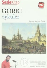 Öyküler Gorki