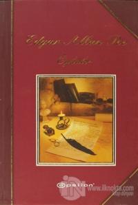 Öyküler %25 indirimli Edgar Allan Poe